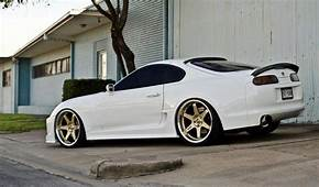 109 Best Images About Cars On Pinterest  2013 Dodge