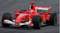 Brazil 2006 Stats F1