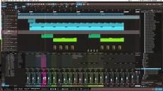 studio one 3 a beat