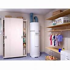 installation chauffe eau thermodynamique chauffe eau thermodynamique atlantic calipso rt2012 200 l