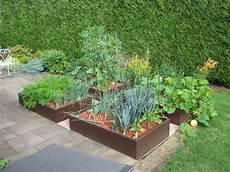 jardin carré potager potager en carr 233 permaculture jardin carr 233 potager