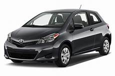 how to sell used cars 2012 toyota yaris security system 2012 toyota yaris reviews and rating motor trend