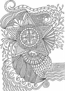 79 best images about my drawings on pinterest zentangle patterns bacon and hand drawn flowers