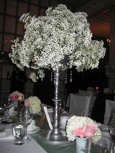 diy wedding centerpieces harlow thistle home design lifestyle diy