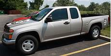 how to learn about cars 2006 gmc canyon engine control 2006 gmc canyon information and photos momentcar