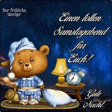 198 best images about gute nacht on