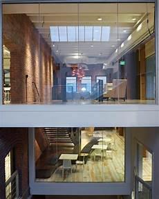 Microsoft Pioneer Studios Office microsoft pioneer studios office office snapshots