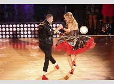 dancing with the stars tv show episodes