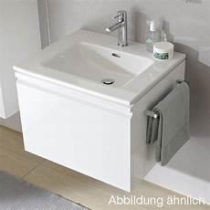 Waschbeckenschrank Für Aufsatzwaschbecken - laufen pro a waschtisch unterschrank bestseller shop f 252 r