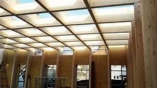 dachkonstruktionen aus holz dachkonstruktion zubler ag ihre bauunternehmung in der