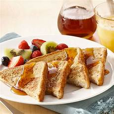 easy toast recipe mccormick