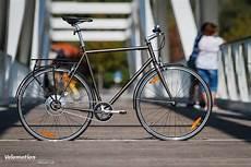 test cooper e single speed e bike wie motor und akku im
