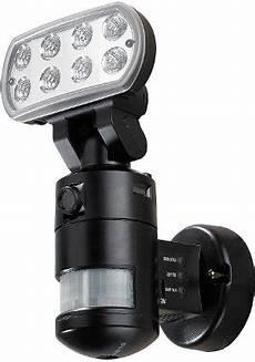 überwachungskamera mit aufzeichnung infrarot ueberwachungskamera mit bewegungsmelder fuer