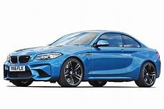 bmw m2 coupe 2019 review carbuyer