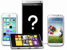 tom s guide comment choisir smartphone