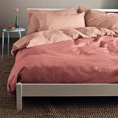 misure copriletto matrimoniale biancheria per il letto cose di casa