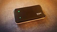 d link dwr 730 ruter 3g hspa mobile router youtube