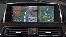 Bmw Navigatie Update F01 F10 F11 F12 F15 F20 F21 F30 F31