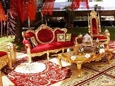 orientalische möbel berlin indien orient persische asien 1001 nacht