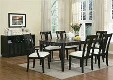 food for thought how to choose the right dining table best buy blog