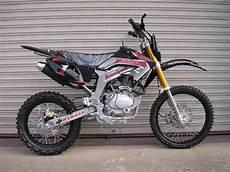 250cc dirt bike china 250cc dirt bike gng 250ab china dirt bike pit bike