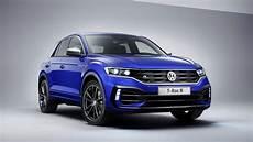 new 2019 volkswagen r new concept 2019 volkswagen t roc r wallpapers hd images wsupercars