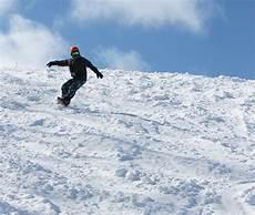 8 top ski resorts in michigan 2018 planetware