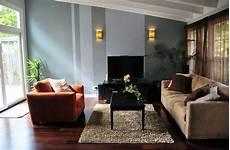 wohnzimmer streichen ideen streifen 15 fabulous living rooms with striped accent walls