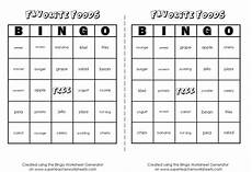 addition bingo worksheets 8794 bingo worksheet generator printable addition bingo cards printable cards