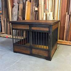 warm industrial style shines in a st petersburg industrial rustic single kennel in 2020 rustic