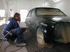 vernis peinture voiture peindre une voiture