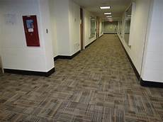 carpet flooring for new jersey commercial carpeting