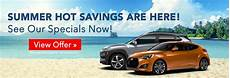 Parkway Hyundai by Hyundai Dealer In Wilmington Nc Jacksonville Leland