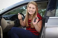 assurance conducteur moins cher comparateur assurance automobile devis gratuit