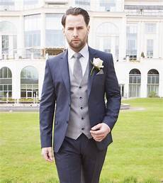 Gilet Homme Mariage Chetre