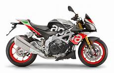 aprilia tuono v4 1100 rr book a test ride