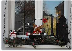 deco noel fenetre exterieur decoration de noel pour fenetre exterieur boutique