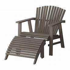 chaise longue extérieur ikea sunder 214 chaise longue ext 233 rieur ikea