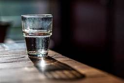 Is It Bad To Drink Water Thats Been Sitting Overnight