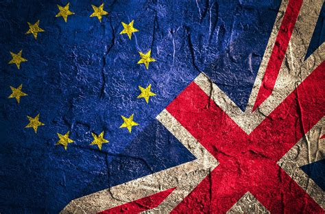 Arguments For And Against Brexit