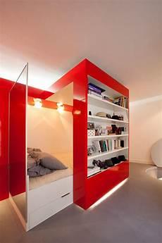 platzsparende möbel schlafzimmer augenpralinien einbauschr 228 nke einbaum 246 bel decoration