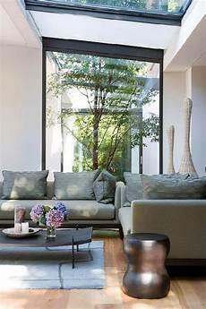 Marvelous Indoor Courtyard Design Ideas marvelous indoor courtyard design ideas interior vogue