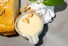crema pasticcera con farina di cocco crema pasticcera con latte di cocco vegan ricetta