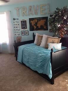 Travel Themed Bedroom For Seasoned wonderful travel themed bedroom ideas for seasoned