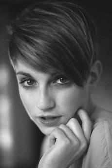 cortes cortos para mujer moda cabellos cortes de pelo corto para mujer 2016