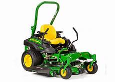 commercial zero turn mowers river equipment
