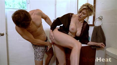 Moriah Mills Nude