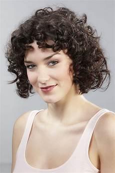 Dauerwelle Mittellange Haare - kurze haare dauerwelle