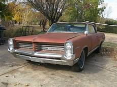how to learn all about cars 1964 pontiac bonneville regenerative braking restoration project cars 1964 pontiac bonneville coupe project