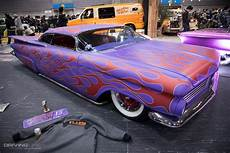 mooneyes hot rod custom show 2016 drivingline